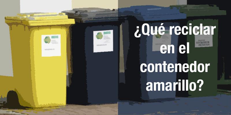 que-reciclar-en-el-contenedor-amarillo