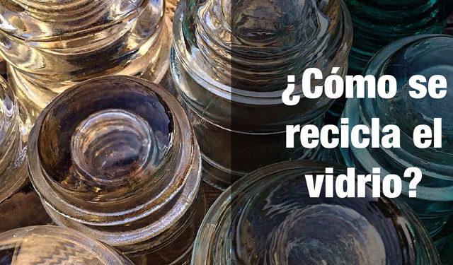 como-se-recicla-el-vidrio