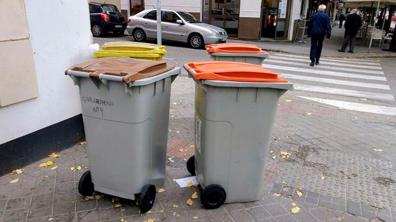 Puede el ayuntamiento de la Comunidad de Madrid multar a mi comunidad de vecinos