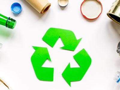 Tenemos capacidad para reciclar todo lo que generamos-1