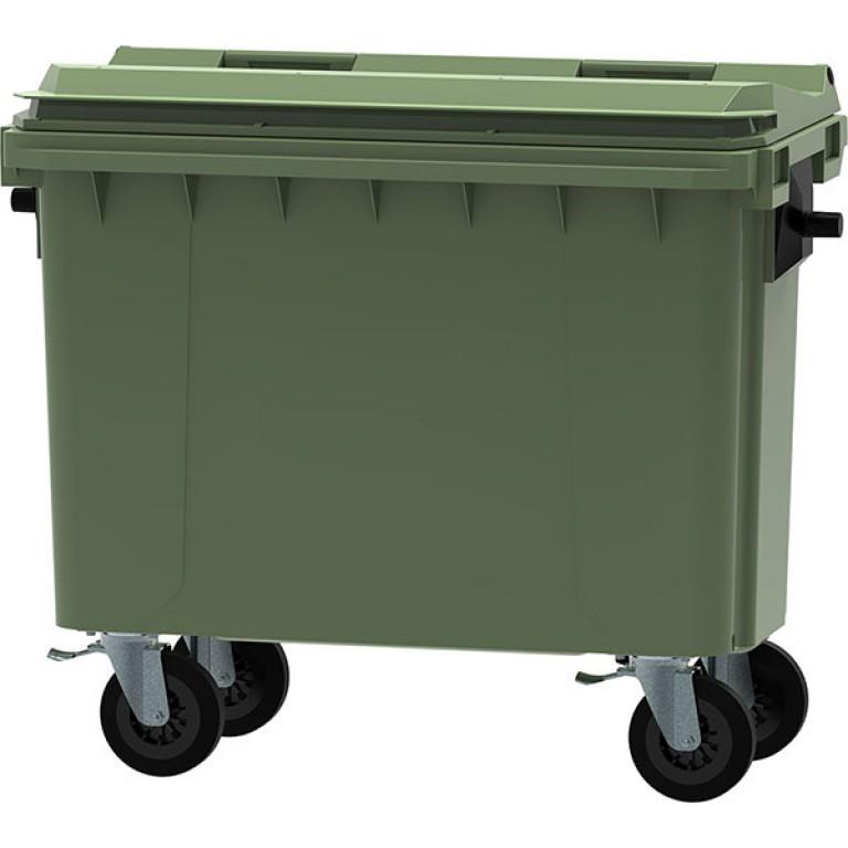 contenador de basura-4-rodas-500-litros