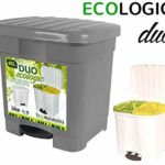 BG-Spazio-Cubo-de-Basura-Papelera-Duo-clasificador-46-litros-ecologic-2-en-1-Gris-0.jpg