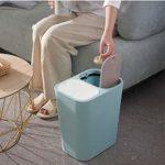 Bote-de-basura-para-el-hogar-Papelera-rectngulo-de-plstico-doble-con-botones-Compartimiento-de-reciclaje-12-litros-Cubo-de-la-basura-cubo-de-la-basura-0-1.jpg