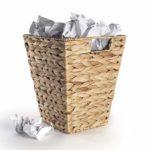 Cesta-de-papel-de-desecho-de-hoja-de-platano-natural-Contenedores-de-mimbre-para-dormitorio-Reciclaje-de-papel-Cubo-de-basura-tejido-MW-0-1.jpg