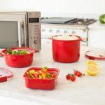 Curver-Vaporera-Smart-Micro-Multi-Funcion-3L-Apta-para-Microondas-2-en-1-para-Cocinar-al-Vapor-Verduras-y-Arroz-Color-Rojo-0-1.jpg