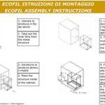 ELLETIPI-Ecofil-PF01-34-A1-Cubo-de-Basura-de-Reciclaje-con-Base-diferenciada-extraible-de-plastico-y-Metal-Gris-23-x-45-x-36-cm-0-1.jpg