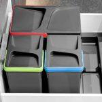 EMUCA-Basura-Cubos-de-Reciclaje-para-Base-Recortable-contenedor-de-Alto-266mm-y-Capacidad-15-litros-Gris-H-266-mm-1-x-15-L-0-4.jpg