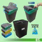 EUROXANTY-Pack-3-papeleras-de-Reciclaje-Papelera-Reciclaje-Colores-Tapa-basculante-PVC-rigido-Diseno-Rectangular-60L-0-0.jpg