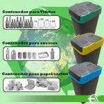 EUROXANTY-Pack-3-papeleras-de-Reciclaje-Papelera-Reciclaje-Colores-Tapa-basculante-PVC-rigido-Diseno-Rectangular-60L-0-1.jpg