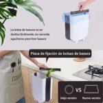 EVILTO-Cubos-de-Basura-Plegable-Bote-de-Basura-Colgante-Basurero-Plegable-Basura-Extraible-para-la-Cocina-Dormitorio-y-Coche-9L-Blanco-0-1.jpg