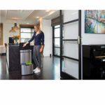 Homra-Nexo-cubo-de-basura-con-3-compartimentos-para-reciclar-72-litros-48-12-12-con-sensor-de-acero-inoxidable-para-cocina-0-1.jpg