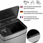 Homra-Nexo-cubo-de-basura-con-3-compartimentos-para-reciclar-72-litros-48-12-12-con-sensor-de-acero-inoxidable-para-cocina-0-2.jpg