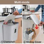 JIXUN-Papelera-colgante-con-tapa-deslizante-integrada-para-puerta-de-armario-de-cocina-bano-inodoro-dormitorio-sala-de-estar-gris-0-1.jpg