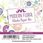 JVL-plsticos-Modernos-StripesSpotscrculos-Retro-de-la-Flor-Que-se-arrastra-de-la-Flor-de-residuos-de-Papel-Bin-Cesta-Multicolor-0-3.jpg