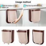 KINLO-Cubo-de-basura-plegable-para-cocina-de-plastico-PP-sin-BPA-10-L-multifuncional-para-puerta-de-armario-coche-dormitorio-cuarto-de-bano-y-oficina-marron-0-3.jpg