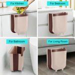 KINLO-Cubo-de-basura-plegable-para-cocina-de-plastico-PP-sin-BPA-10-L-multifuncional-para-puerta-de-armario-coche-dormitorio-cuarto-de-bano-y-oficina-marron-0-4.jpg