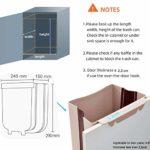 KINLO-Cubo-de-basura-plegable-para-cocina-de-plastico-PP-sin-BPA-10-L-multifuncional-para-puerta-de-armario-coche-dormitorio-cuarto-de-bano-y-oficina-marron-0-5.jpg