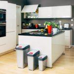 Keeeper-10603-16000000-Magne-Cubo-de-Basura-Premium-con-Tapa-Abatible-Tacto-Suave-10L-color-Plateado-0-5.jpg