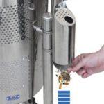 Kit-de-2-ceniceros-en-acero-inoxidable-para-fijar-a-tubo-redondo-en-papelera-mediante-bridas-o-cenicero-exterior-para-atornillar-a-la-pared-2-Ceniceros-0-0.jpg