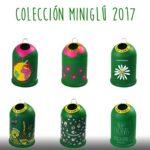 Miniglu-Mini-Contenedor-para-Reciclaje-de-Vidrio-45-x-29-x-29-cm-Verde-0-2.jpg