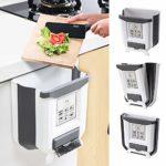Nuevo-Cubos-Basura-Plegable-para-Cocina-con-Caja-de-Bolsa-de-BasuraCubo-de-Basura-Colgando-para-Dormitorio-Coche-Oficina-Bano9L-Blanco-1-Pieza-0.jpg