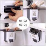Nuevo-Cubos-Basura-Plegable-para-Cocina-con-Caja-de-Bolsa-de-BasuraCubo-de-Basura-Colgando-para-Dormitorio-Coche-Oficina-Bano9L-Blanco-1-Pieza-0-3.jpg