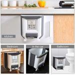 Nuevo-Cubos-Basura-Plegable-para-Cocina-con-Caja-de-Bolsa-de-BasuraCubo-de-Basura-Colgando-para-Dormitorio-Coche-Oficina-Bano9L-Blanco-1-Pieza-0-4.jpg