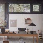 OYOY-Living-Design-Gomi-Paper-Bin-Black-Juego-de-2-papelera-27-x-36-cm-redonda-diseno-de-rayas-color-negro-y-beige-0-0.jpg