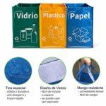 Opret-Bolsas-Basura-Reciclaje-3-Pack-Cubo-de-Reciclaje-Separadas-con-Asas-Gran-Capacidad-40L-para-Papel-Vidrio-y-Plstico-Ideal-para-HogarOficinaInteriorExterior-0-1.jpg