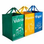 Opret-Bolsas-Basura-Reciclaje-3-Pack-Cubo-de-Reciclaje-Separadas-con-Asas-Gran-Capacidad-40L-para-Papel-Vidrio-y-Plstico-Ideal-para-HogarOficinaInteriorExterior-0.jpg