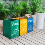 Opret-Bolsas-Basura-Reciclaje-3-Pack-Cubo-de-Reciclaje-Separadas-con-Asas-Gran-Capacidad-40L-para-Papel-Vidrio-y-Plstico-Ideal-para-HogarOficinaInteriorExterior-0-3.jpg