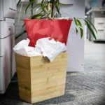 Papelera-de-papel-de-bambu-Slimline-Under-Desk-Office-Papelera-de-reciclaje-de-papel-Bote-de-basura-de-madera-ecologico-MW-0-0.jpg