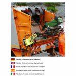 Pedal-FLIDOX-regulable-para-contenedores-de-basura-para-eliminar-residuos-de-forma-higinica-y-con-las-manos-libres-0-2.jpg