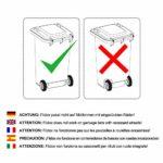 Pedal-FLIDOX-regulable-para-contenedores-de-basura-para-eliminar-residuos-de-forma-higinica-y-con-las-manos-libres-0-5.jpg