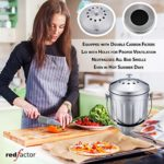 RED-FACTOR-Premium-Cubo-Reciclaje-de-Cocina-Inodoro-de-Acero-Inoxidable-Cubo-Basura-Reciclaje-Incluye-6-Filtros-de-Carbon-Activo-de-Repuesto-Acero-Mate-5-litros-0-1.jpg