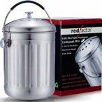 RED-FACTOR-Premium-Cubo-Reciclaje-de-Cocina-Inodoro-de-Acero-Inoxidable-Cubo-Basura-Reciclaje-Incluye-6-Filtros-de-Carbon-Activo-de-Repuesto-Acero-Mate-5-litros-0.jpg