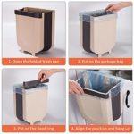 TCJJ-2-Piezas-Cubos-de-Basura-Plegable-Colgante-para-Cocina-Coche-Oficina-Bao9L-y-5L-0-4.jpg