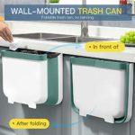 TTMOW-Cubos-de-Basura-Plegable-Colgando-2-en-1-con-2-Compartimentos-para-Cocina-Sala-Dormitorio-Oficina-Bano-13L-Blanco-y-Verde-0-0.jpg