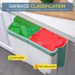 TTMOW-Cubos-de-Basura-Plegable-Colgando-2-en-1-con-2-Compartimentos-para-Cocina-Sala-Dormitorio-Oficina-Bano-13L-Blanco-y-Verde-0-1.jpg