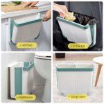 TTMOW-Cubos-de-Basura-Plegable-Colgando-2-en-1-con-2-Compartimentos-para-Cocina-Sala-Dormitorio-Oficina-Bano-13L-Blanco-y-Verde-0-5.jpg