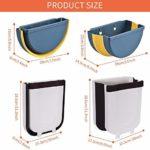 Tosoda-Cubos-Plegable-para-Basura-Reciclaje-Multifuncional-para-Cocina-Bano-Coche-Blanco-Blanco-2-0-2.jpg
