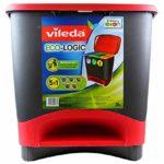 Vileda-Cubo-Ecologic-Cubo-de-Basura-ecolgico-Especial-para-Reciclaje-mltiples-Combinaciones-Capacidad-de-39-litros-Color-Rojo-y-Negro-0-0.jpg