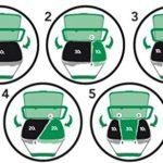 Vileda-Cubo-Ecologic-Cubo-de-Basura-ecolgico-Especial-para-Reciclaje-mltiples-Combinaciones-Capacidad-de-39-litros-Color-Rojo-y-Negro-0-2.jpg