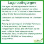 bioMat-AirBox-Komposteimer-mit-Bioabfallbeutel-Cubo-de-compostaje-con-bolsa-plastico-0-0.jpg