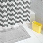 mDesign-contenedor-basura-con-asas-Cubo-de-basura-de-plastico-en-color-amarillo-Ideal-para-la-cocina-bano-o-como-papelera-oficina-0-0.jpg